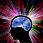 Агнозия - порушення різних видів сприйняття
