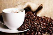 Алергія на чай і каву - чи можливо?