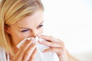 Алергія на кліщів, як виявляється? Як лікувати?