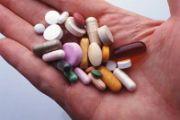 Allergiya na lekarstva u detey