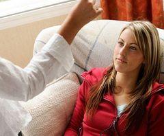 Гіпносугестивна терапія - метод лікування амнезії