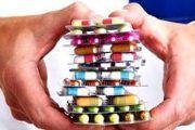 Антигістамінні засоби: дія, різновиди, побічні ефекти