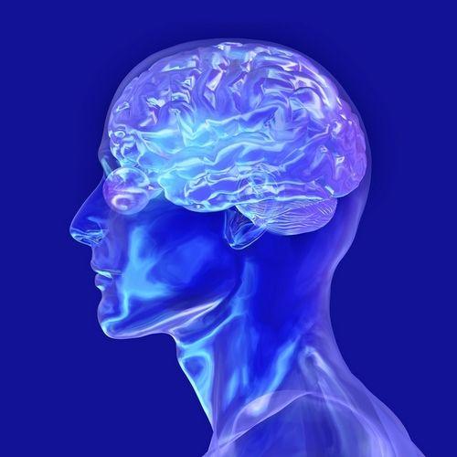 Церебральний атеросклероз: причини, симптоми, діагностика, лікування