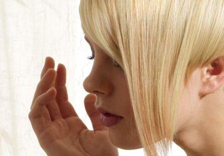 Ціндол від прищів: правильне застосування препарату допоможе швидко вирішити питання із запаленнями