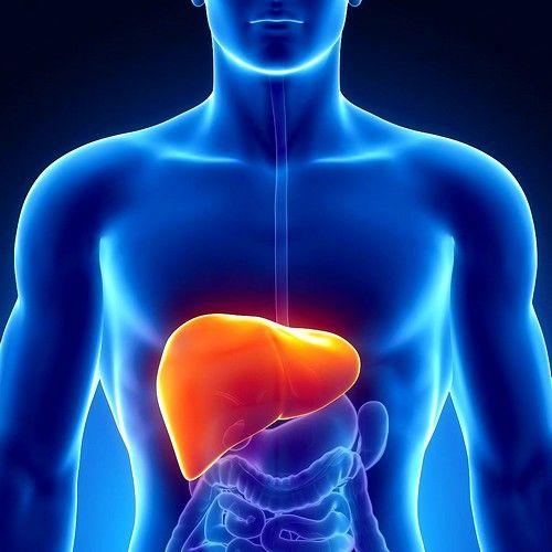 Цироз печінки: скільки живуть