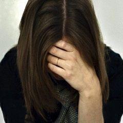 Депресія - розлад психіки