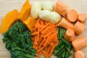 Dieta pri gastrite s povyishennoy i s ponizhennoy kislotnostyu
