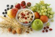 dieta-pri-pochechnoy-nedostatochnosti