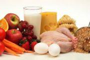Дієта при пієлонефриті. Рекомендації по харчуванню