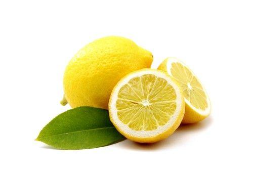 для інсулінозалежних діабетиків корисний лимон