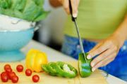 Dieta pri uvelichennoy pecheni