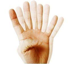 Диплопія - порушення зору, що характеризується двоїнням в очах