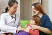 дисбактеріоз у дитини1