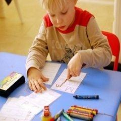 Методи корекції дислексії у дітей