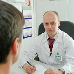 Трансуретральна резекція простати - метод лікування доброякісної гіперплазії передміхурової залози