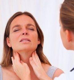 Методи діагностики та лікування гіпертиреозу