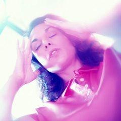 Запаморочення - відчуття втрати рівноваги тіла