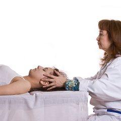 Методи лікування запаморочення
