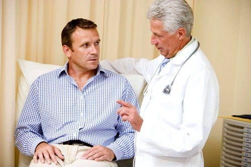 лікування хламідіозу
