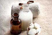 Бавовняна олія, користь і шкода, як приймати?