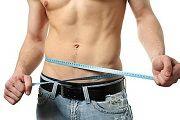 Ефективні способи схуднення для чоловіків