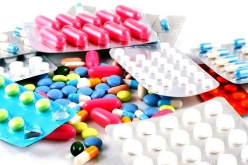 Консервативна терапія полягає в тривалому гормональному лікуванні