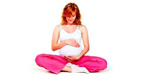 Запори, провокуються значного зниження тонусу кишечника