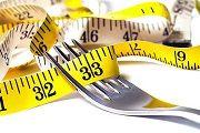Як не набрати зайву вагу після дієти?