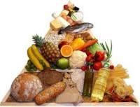 Які продукти допоможуть вилікувати меланому
