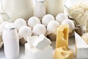 Які продукти містять більше корисні білки?