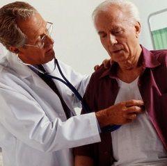 Методи лікування кардита