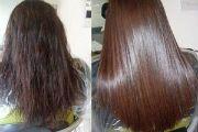 Кокосове масло для зміцнення і зростання волосся