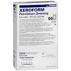 Ксероформ - антисептичний засіб