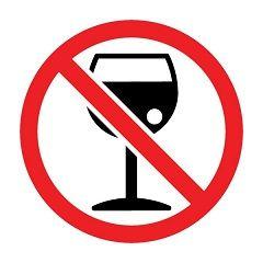 Лавіталь - засіб для лікування алкоголізму