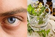 lechenie-glaukomy-travami