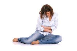 lechenie ostrogo i xron pankreat