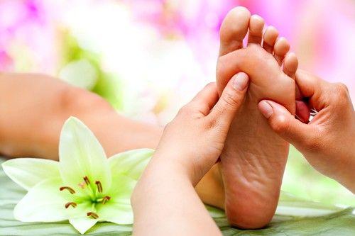 Найкраще починати масажні процедури на ранньому етапі розвитку хвороби