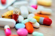 Lekarstva stimuliruyuschie immunitet