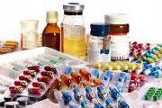 Lekarstvennyie sredstva ot gemorroya
