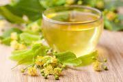 Липовий чай - користь, властивості і протипоказання