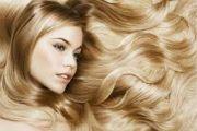 Маски для густоти волосся в домашніх умовах, рецепти