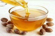 Масло аргана для волосся, властивості, застосування
