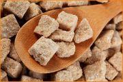 Міфи про тростинному цукрі