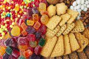 Чи можуть солодощі бути корисними?