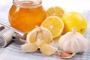 Народні засоби лікування сухого кашлю у дорослих