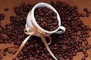 Натуральну каву: користь і шкода