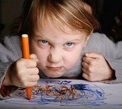 Психотерапія - метод лікування неврозів у дітей та дорослих