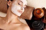 Нічні маски для обличчя, корисні властивості