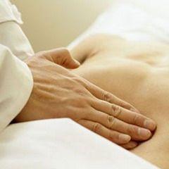 Болі в області шлунка слід ретельно діагностувати