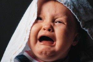 pankreatit u detei